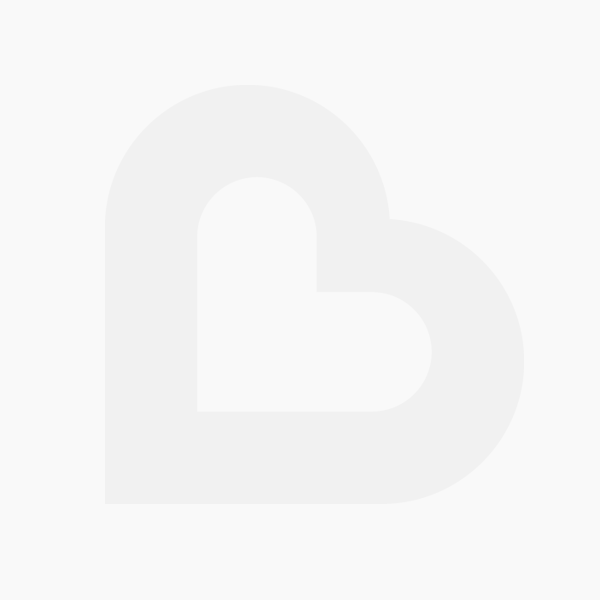 White Hot® Bowls - 3 Pack