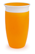 Miracle® Cup Orange